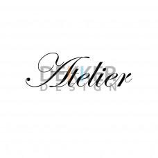 Atelier 5 X 15 CM