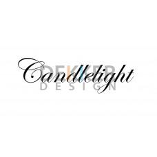 Candlelight 5 X 23 CM