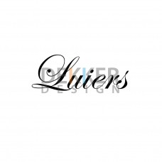 Luiers 5 X 13 CM