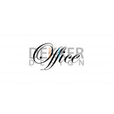 Office 5 X 11 CM